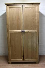 wardrobe storage closet as new modern 2 door cabinet with double doors wardrobe storage closet