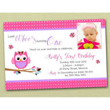 christening invitation templates com christening invitation template