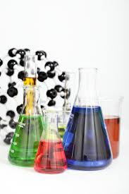 What Is Deposition In Chemistry