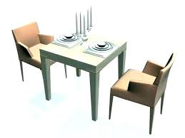 2 chair dining table full size of small 2 dining table and chairs round glass two