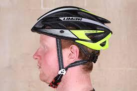 Limar Helmet Size Chart Review Limar Ultralight Road Helmet Road Cc