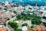 imagem de Valinhos São Paulo n-1