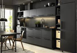 chalkboard paint for kitchen cabinets awesome repainting kitchen cabinets already painted beautiful 45