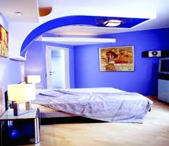 blue bedroom color schemes. Living Room Blue Bedroom Color Schemes Coastal Inspired Blues With Creamy Intended For The Incredible And H