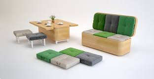 affordable space saving furniture. Large Size Of Uncategorized:multipurpose Furniture For Small Spaces Inside Brilliant Space Saving Ideas Affordable