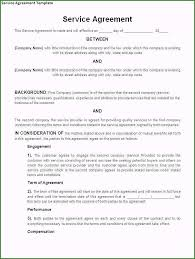 Extended Resume Template Amazing House Cleaning Resume Templates In 2019