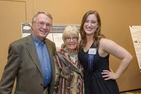 Scholar Award Donors | Oregon