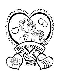 My Little Pony 01 10 Pictureicon
