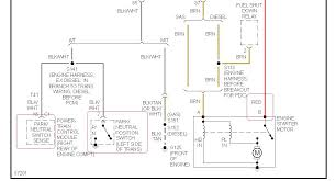 wiring diagram 1998 honda civic stereo on wiring images free 96 Dodge Ram Wiring Diagram wiring diagram 1998 honda civic stereo on 1997 dodge ram 1500 wiring diagram 1998 honda civic engine wiring diagram 96 civic radio wiring diagram 1996 dodge ram wiring diagram