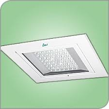 lsi crossover canopy lighting. the lsi led soffit light (xsl2) for commercial canopies and drive-thrus lsi crossover canopy lighting i