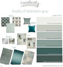 Best 25+ Teal And Grey Ideas On Pinterest | Living Room Brown .