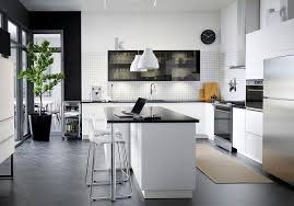 modern white kitchens ikea. Interesting Modern Photo 1 Of 5 Contemporary Kitchen Modern White Kitchen Ikea  Planner Usa Sink Cabinet And Kitchens