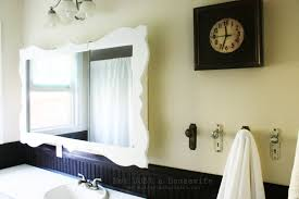 full size of bathroom cabinets vanity bathroom lighting menards menards bathroom mirrors with vanity bathroom