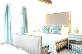 light blue bedding and curtains light blue bedding beige and blue cottage bedroom with blue french light blue bedding and curtains light blue comforter