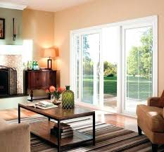 exterior french doors home depot inch exterior french doors sliding glass doors home depot double terrific stuff for your home wood exterior french doors