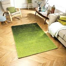 apple green rug apple green rug green rug apple green area rugs