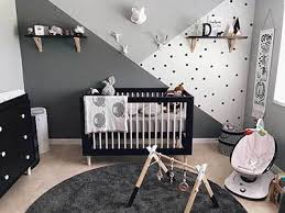 Best Baby Cribs To Buy in 2018 For Safety And Comfort Of Your LO