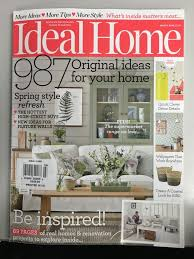 Small Picture Home Interior Magazine Images About Home Decor Magazines On