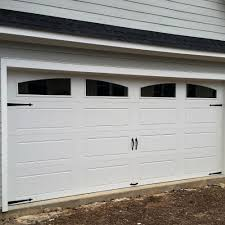 Garage Door Sales Image collections - Door Design Ideas