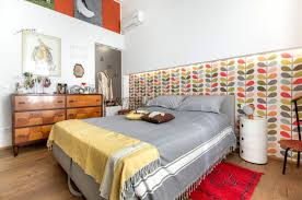 Latest Bedroom Interiors Modern Bedroom Interior Decoration Design Ideas 2017 Small