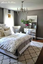 Superb Tranquil Bedroom Ideas Bedroom Charcoal Grey Wall Color For Colonial Bedroom  Decorating Ideas For Young Women . Tranquil Bedroom Ideas ...