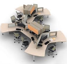 design modular office tables. Interior Design : Modular Glass Office Furniture Warehouse Pew Tables G