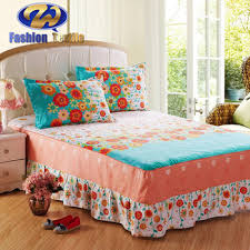 extra long bed skirt. Unique Extra Extra Long Buy Detachable Bed Skirts For Raised Beds Online And Long Bed Skirt