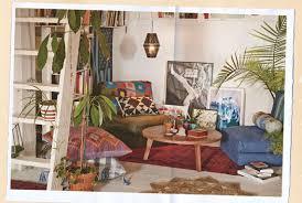 Urban Outfitters Home Decor Lookbook | Room | Pinterest | Urban ...