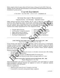 shipping resumes examples cipanewsletter samples chesapeake career management services before sample resume