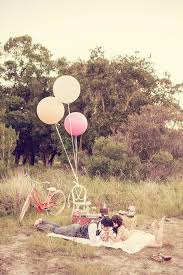 vintage heart photography. Modren Vintage A Vintage Picnic Engagement Session Photo By Pictures And Heart Photography  Intended H