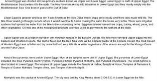 essay ancient ian civilization a good essay example on the topic of ian civilization