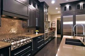 mid size kitchen design. full size of dining:kitchen design ideas hottest trends wonderful dining room wooden kitchen mid a
