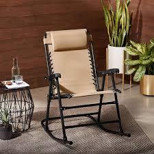 15 best outdoor rocking chairs under