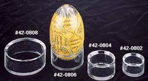 Egg Display Stands Egg Display Cases Company 34