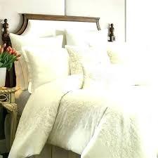 king comforter set galleria plateau multi croscill k
