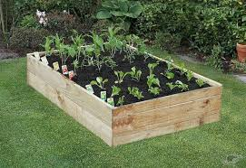 Small Picture Garden Design Garden Design with Concrete Block Raised Bed Garden