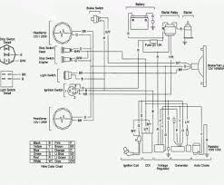 pulsar electrical wiring diagram simple technical info rh pulsar electrical wiring diagram simple technical info rh hammerheadperformance 150cc engine diagram taotao 150cc