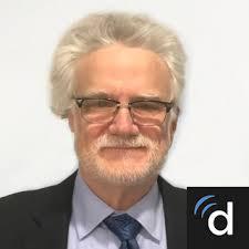 Dr. Edward R. Dabrowski, MD   Farmington Hills, MI   Physiatrist ...