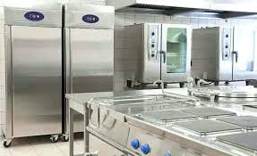 glass fridge door things to consider when ing a commercial refrigerator pel mirror glass door refrigerator