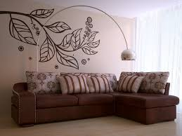 Small Picture image of alps wall panel designs with a window and couch 20