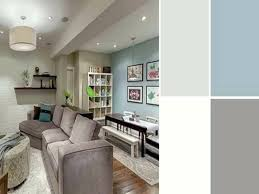what colors go with gray walls colors that go with gray what color goes with grey what colors go with gray walls