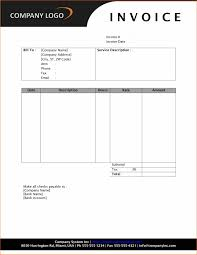 invoice template word ledger paper contractor f sanusmentis 8 word invoice template budget letter proforma hourly service sd1 style letter word invoice
