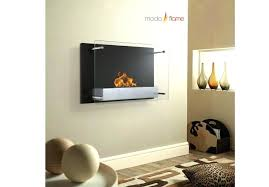 wall mount fireplace reviews northwest wall mounted electric fireplace reviews