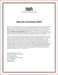 cover letter nanny resume samples sample nanny resume cover letter 7 nanny reference letter sop templates pdf nanny resume samples 11 sample