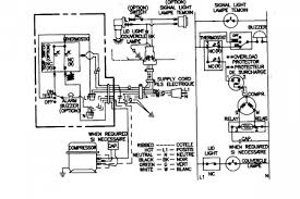deep zer circuit diagram deep image wiring diagram chest zer parts diagram on chest zer wiring diagram chest on deep zer circuit diagram