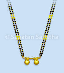 importance of mangalsutra