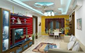 fall ceiling for small living room amazing false designs india in image