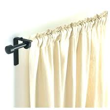 home depot curtain rods dry rod set curtain rods design curtain rod holders curtain rod set home depot curtain rods