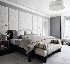 awesome bedrooms. Padded Wall Panels For Bedrooms Awesome Bedroom Tips And Ideas To Install Stylish Home Interior 0 E
