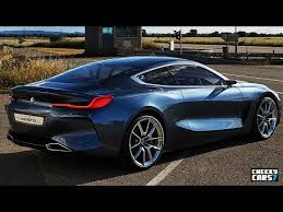 2018 bmw 850 coupe. exellent 850 2018 bmw 8 series coupe exterior and interior  driving and bmw 850 coupe